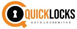 Auto Locksmith Doncaster
